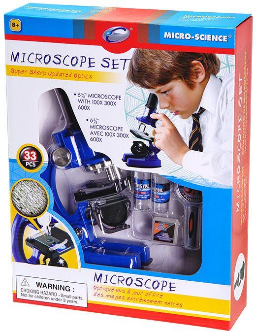 Eastcolight MP-600микроскоп Eastcolight