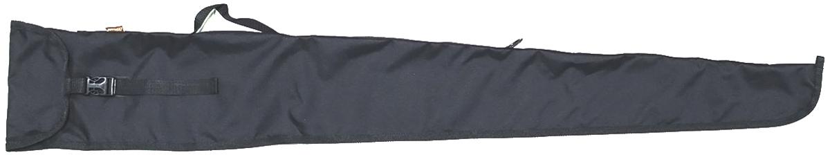 Чехол оружейный Tplus 110, цвет: синийT009922Чехол Tplus 110 предназначен для хранения и транспортировки оружия. Чехол имеет одно отделение, выполнен из прочной ткани, которая не промокает, не истирается и легко очищается от загрязнения.