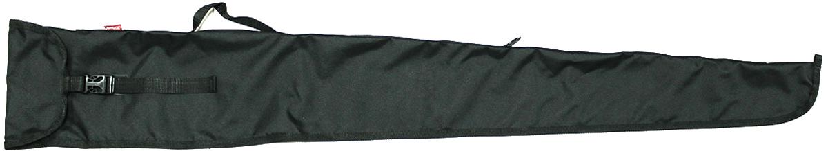 Чехол оружейный Tplus 135, цвет: черный