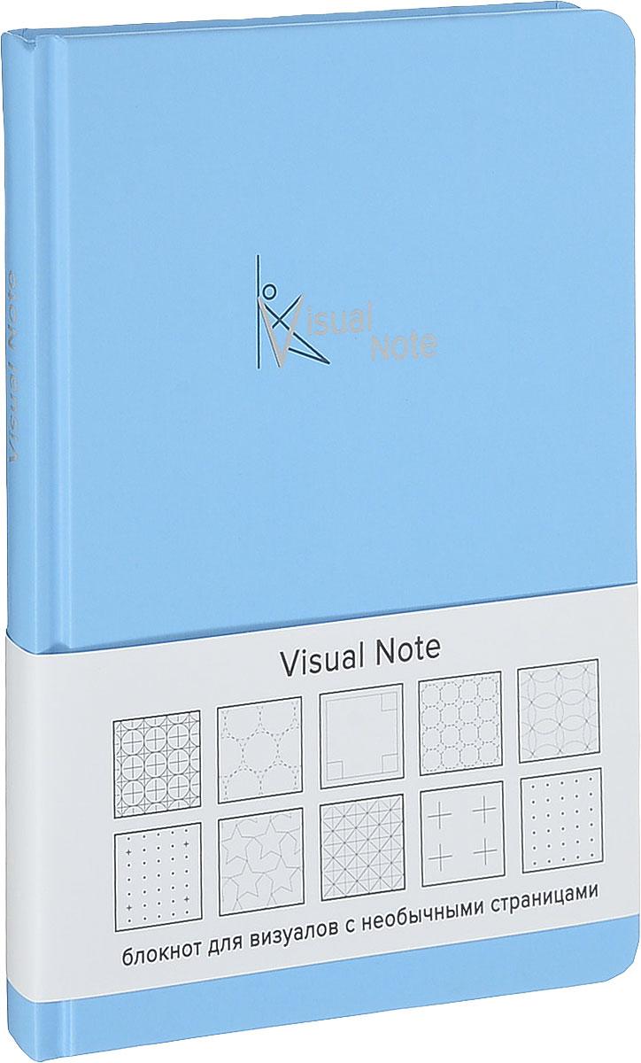 Visual note. Блокнот mind ulness утренние страницы лимон