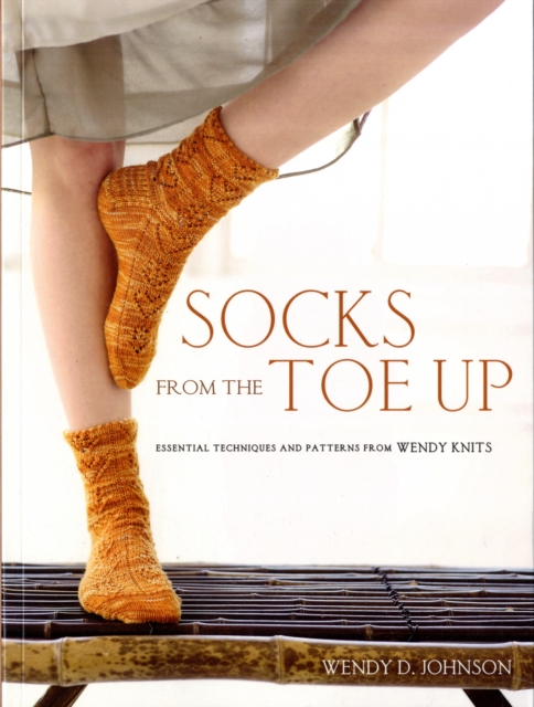 Socks from the Toe Up men and women before the summer half foot contact sock toe toe socks fingerless half finger five toe fish mouth yoga
