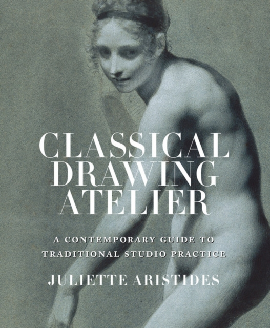 Classical Drawing Atelier art of drawing the