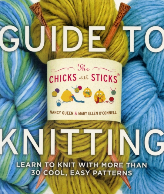 Chicks with Sticks Guide to Knitting the new children s cubs hat qiu dong with cartoon animals knitting wool cap and pile