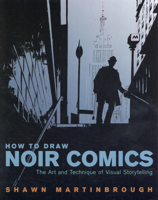 How to Draw Noir Comics how to draw fairies and mermaids