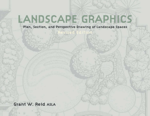 Landscape Graphics the graphic designer s guide to portfolio design