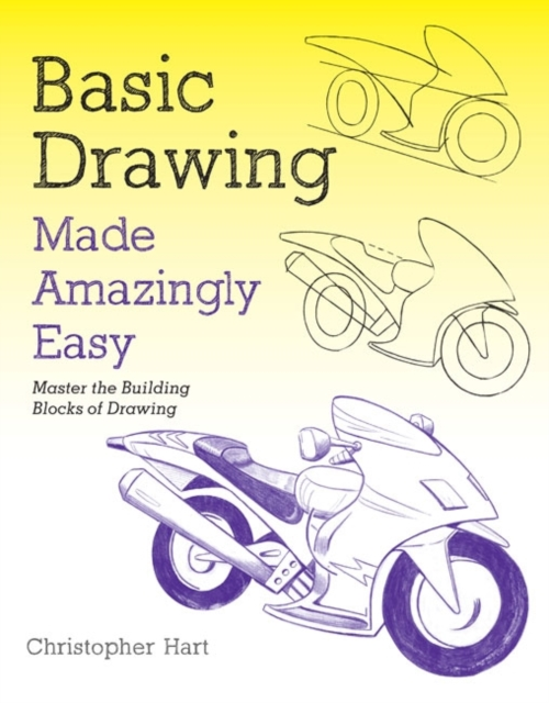 Basic Drawing Made Amazingly Easy jasjit kaur navneet sharma and harpal singh implants made easy