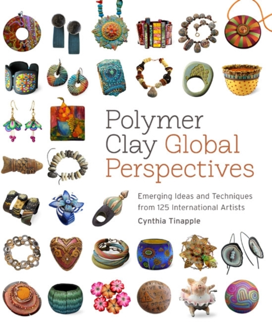 Polymer Clay Global Perspectives kitcyo575001pac104159 value kit crayola air dry clay cyo575001 and pacon four ply poster board pac104159