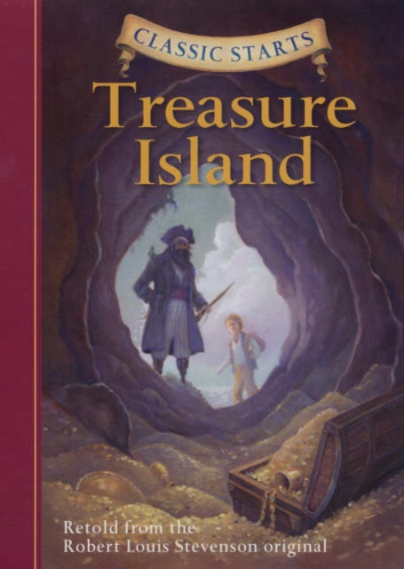 Classic Starts: Treasure Island an unknown treasure in rajasthan the bundi wall paintings