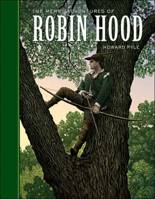 Merry Adventures of Robin Hood барабан к галтовке robin 20