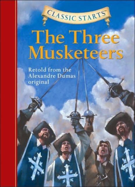 Classic Starts: Three Musketeers bluboo edge 2gb 16gb smartphone black