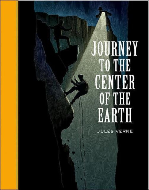 Journey to the Center of the Earth купить