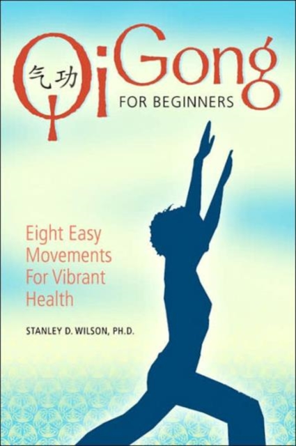 Zakazat.ru Qi Gong for Beginners