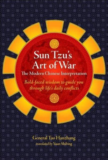 Sun Tzus Art of War zhili sun satellite networking principles and protocols