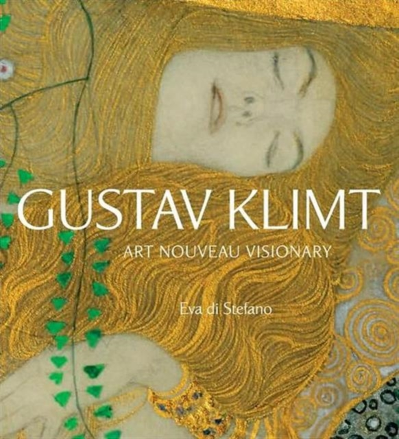 Gustav Klimt стулья для салона thailand such as