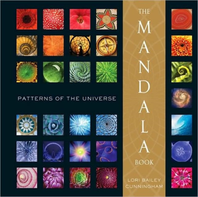 Mandala Book concepts of modern art from fauvism to postmodernism
