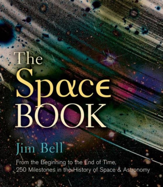 Space Book space from earth to the edge of the universe