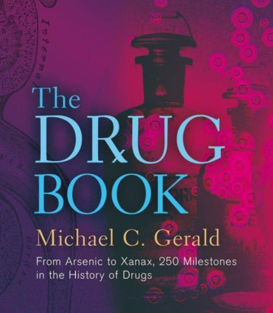 Drug Book pharmaceuticals
