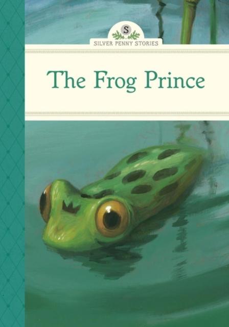 Frog Prince 2017 cute summer children kids girls vest dress kids sleeveless printing pattern cotton sundress vestidos lt02
