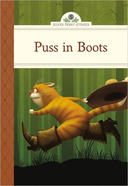 Puss in Boots perrault c puss in boots pupil s book stage 2