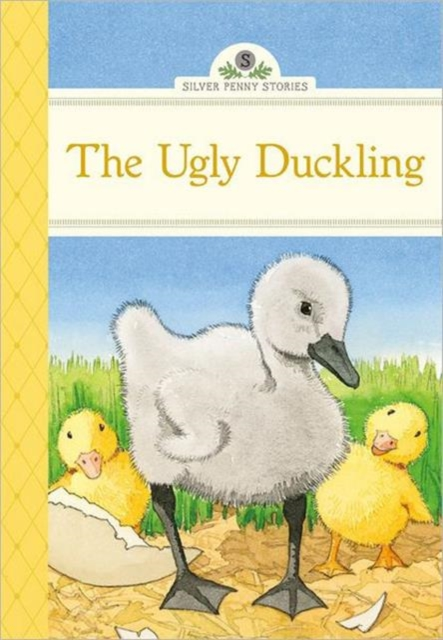 Ugly Duckling duckling ugly
