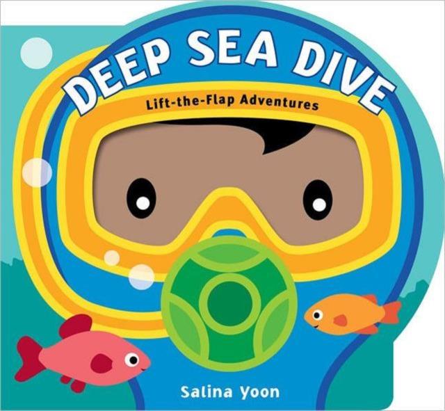 Deep Sea Dive sea of spa крем морковный универсальный 500 мл