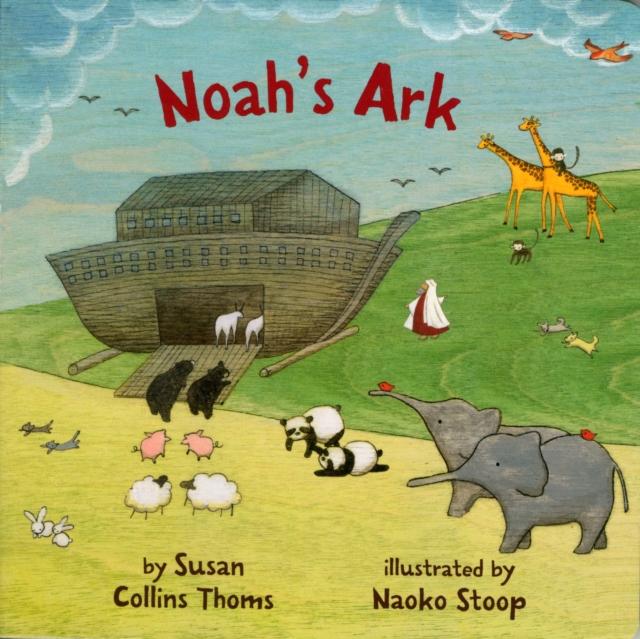 Noahs Ark noahs ark