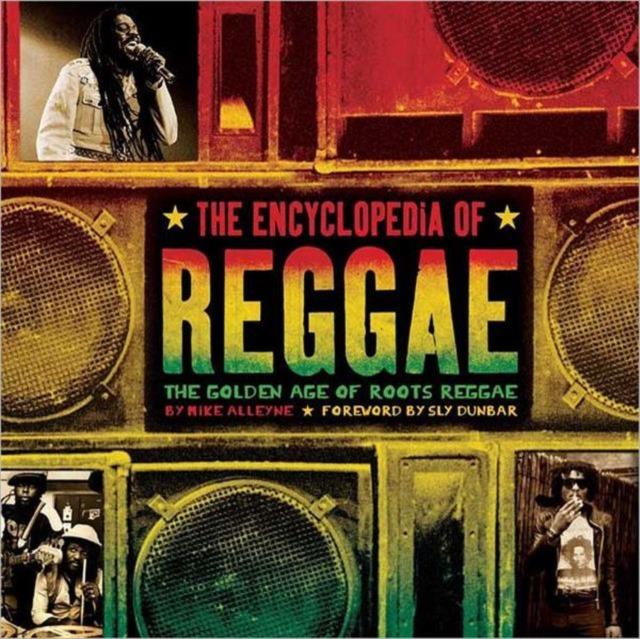 Encyclopedia of Reggae jamaica jamaica no problem