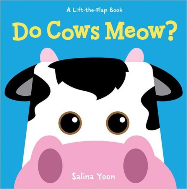 Do Cows Meow? european and american children clothing family mother and daughter female woman kids dink cat dress queen meow and princess meow