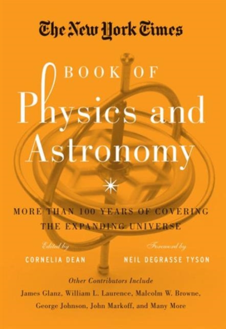 New York Times Book of Physics and Astronomy te0192 garner 2005 international year of physics einstein 5 new stamps 0405
