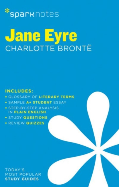 Jane Eyre by Charlotte Bronte brontё c jane eyre level 2 cd