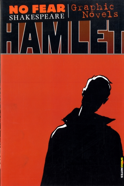 Hamlet the illustrated story of art