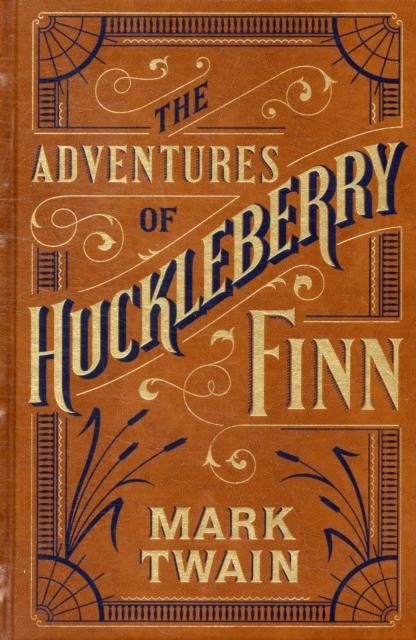 Adventures of Huckleberry Finn dayle a c the adventures of sherlock holmes рассказы на английском языке