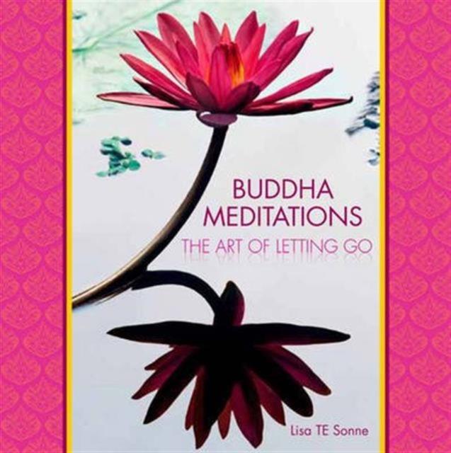Buddha Meditations.