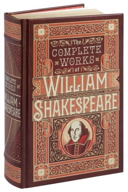 Complete Works of William Shakespeare shakespeare w the merchant of venice книга для чтения