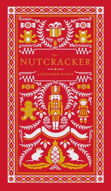 Nutcracker 30pcs in one postcard take a walk on the go dubai arab emirates christmas postcards greeting birthday message cards 10 2x14 2cm