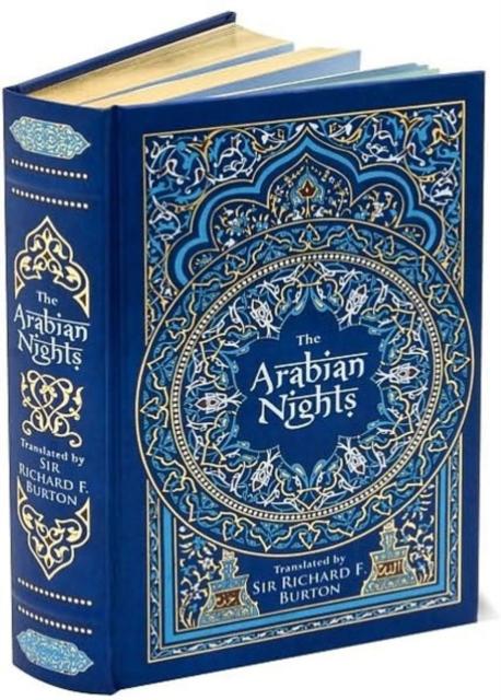 Arabian Nights алексеева л ред aladdin and the magic lamp