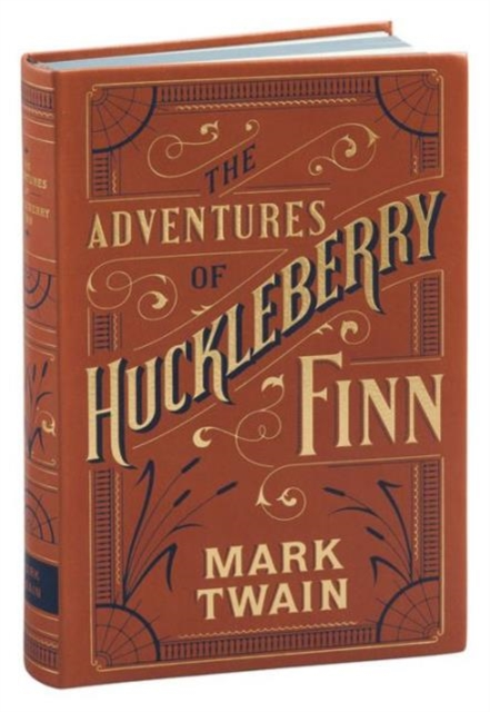 Adventures of Huckleberry Finn wild life or adventures on the frontier a tale of the early days of the texas republic