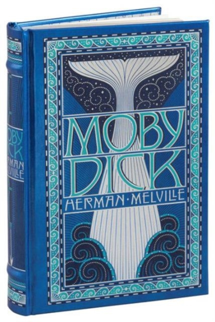 Moby-Dick some account of the public life and a selection from the unpublished writings of the earl of macartney 2 volume set cambridge library collection travel and exploration