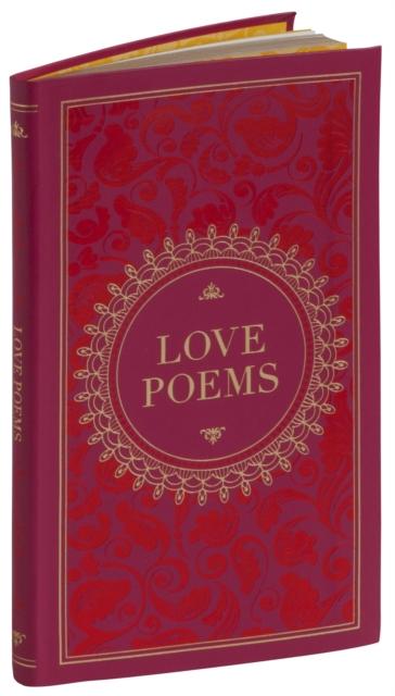 Love Poems love poems