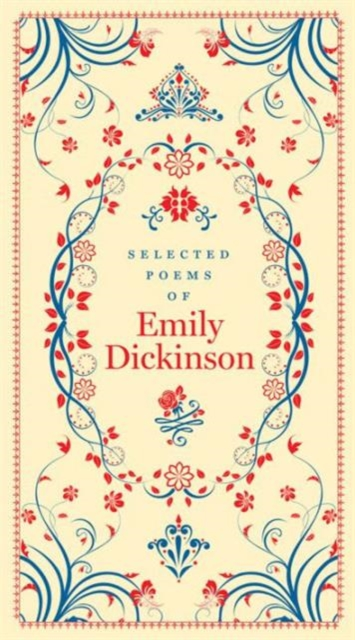 Selected Poems of Emily Dickinson the selected poems of david shapiro