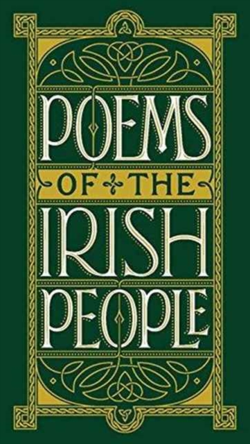 Poems of the Irish People william butler yeats the collected works in verse and prose of william butler yeats volume 6 of 8 ideas of good and evil