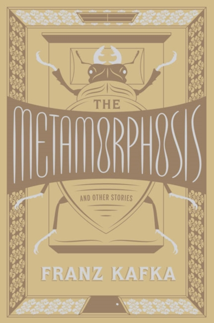Metamorphosis and Other Stories new england textiles in the nineteenth century – profits