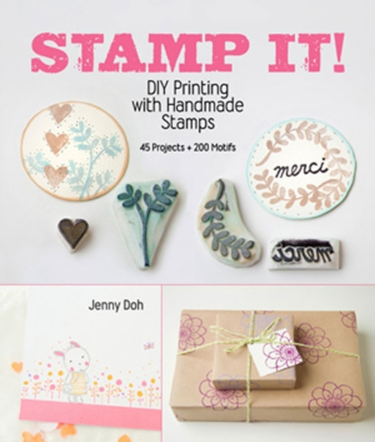 Stamp It! vintage cute animal plants decoration stamp wooden rubber stamps for scrapbooking stationery diy craft standard stamp