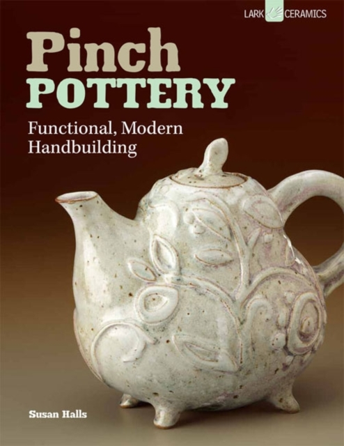 Pinch Pottery managing projects made simple
