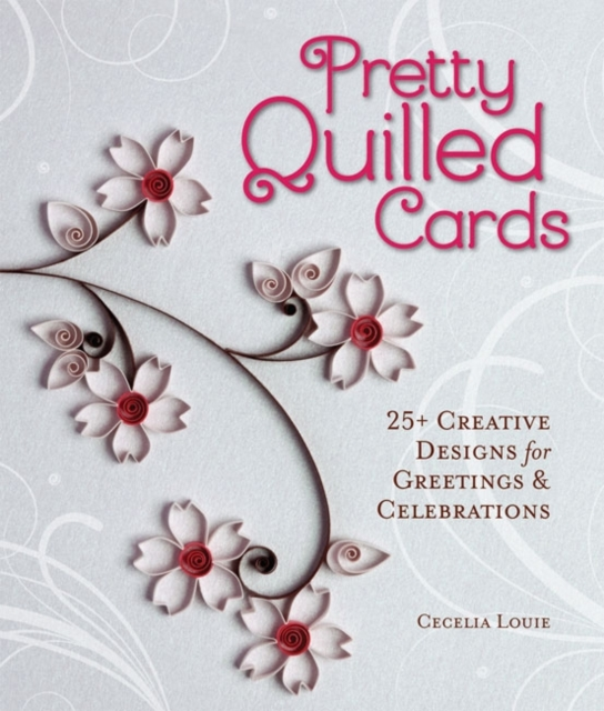 Pretty Quilled Cards 30pcs in one postcard take a walk on the go paris france christmas postcards greeting birthday message cards 10 2x14 2cm