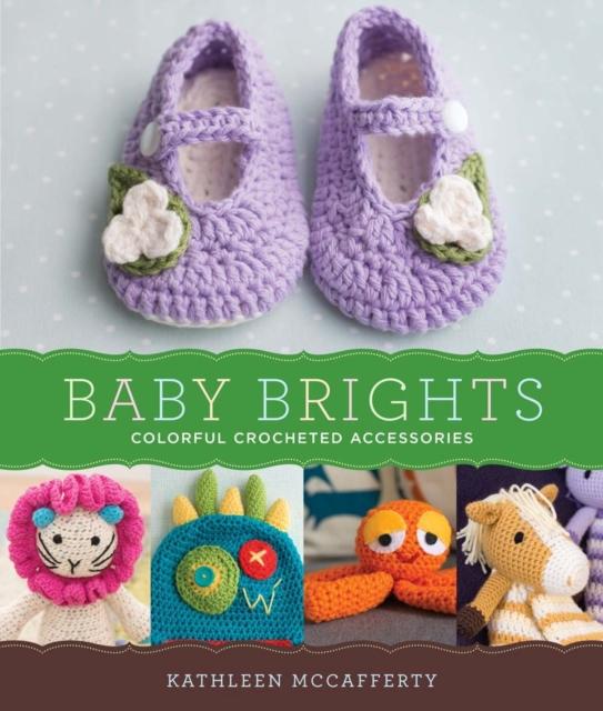 Baby Brights goodies 18