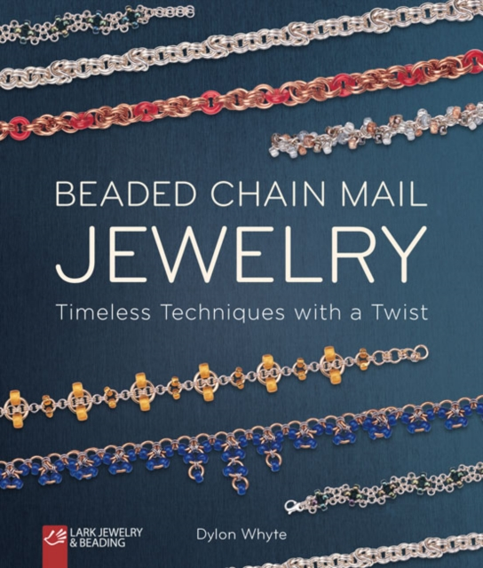 Beaded Chain Mail Jewelry 1pc gems beads coral turquoise polishing machine jewelry equipment vibrating tumbler tumbling jewellery polisher