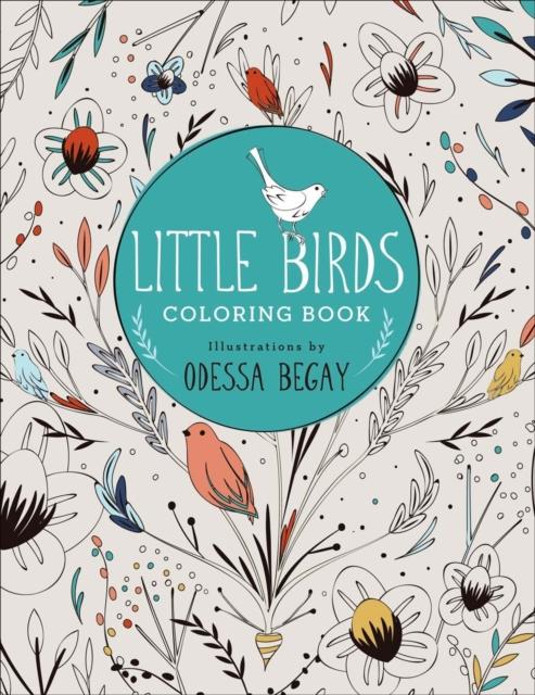 Little Birds monsters of folk monsters of folk monsters of folk
