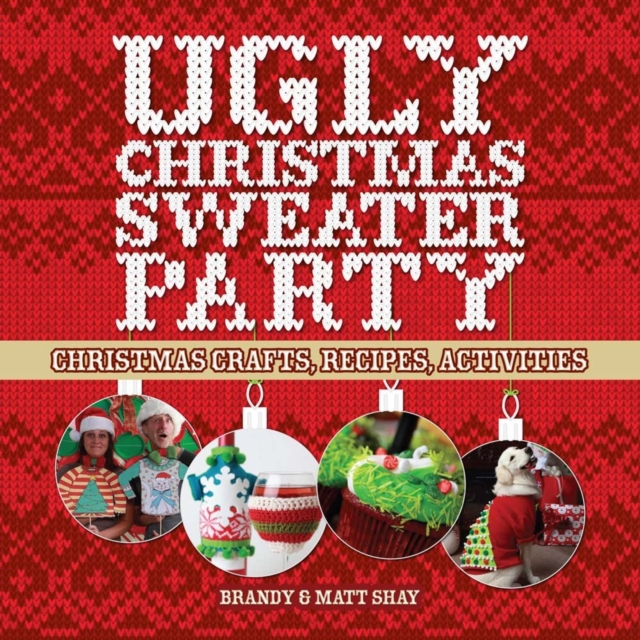 Ugly Christmas Sweater Party 30pcs in one postcard take a walk on the go dubai arab emirates christmas postcards greeting birthday message cards 10 2x14 2cm