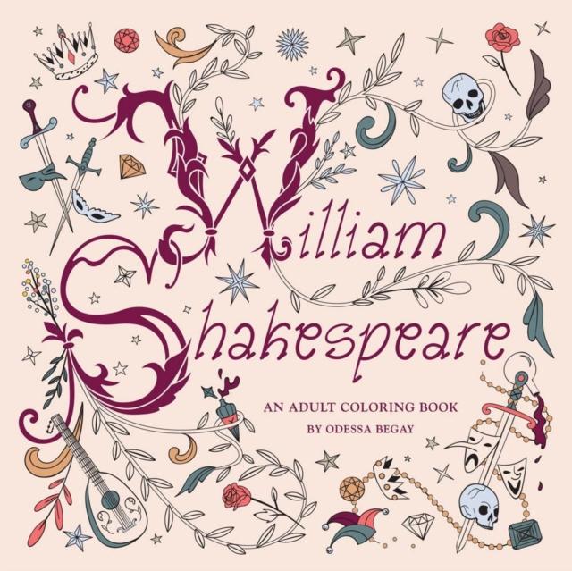 William Shakespeare shakespeare william rdr cd [lv 2] romeo and juliet